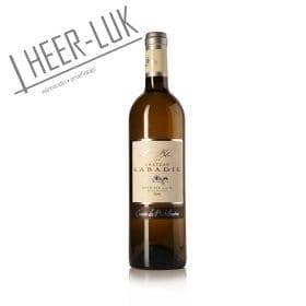 Alouette de Labadie Bordeaux Blanc Sec