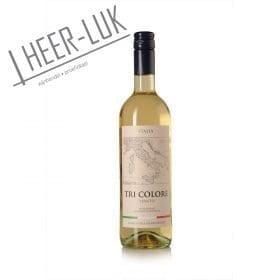 Tri Colore Garganega Chardonnay IGP Veneto