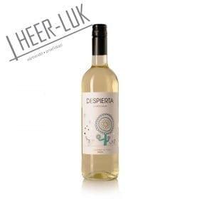 Despierta Chardonnay La Mancha
