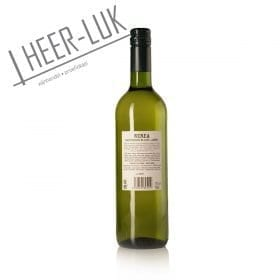 Sauvignon Blanc Vinos Espana