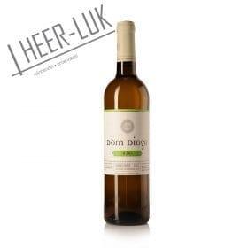 Dom Diogo Azal Vinho Verde Branco