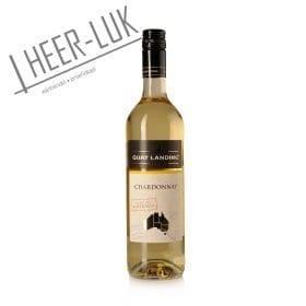 Quay Landing Chardonnay
